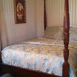 Photo de Butler House Bed and Breakfast