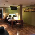 Photo de Le Monde Hotel Edinburgh