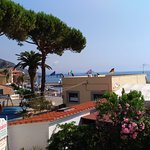 Photo of Hotel Rio sul Mare