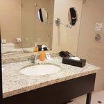 Photo of Hotel Oro Verde Cuenca