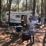 Selema Camping Foto