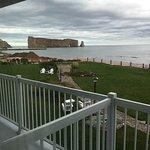 Photo de Hotel La Normandie