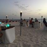 Foto de Passions on the Beach