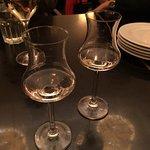 Vienna Food Tours Foto
