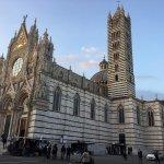 Foto de Hotel Duomo