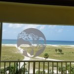 Foto de South Beach Condo/Hotel