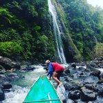 Photo of Pagsanjan Falls