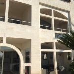 Photo of Villa St Maxime
