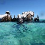Foto de Sail Ningaloo - Shore Thing