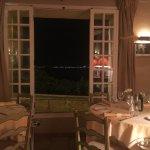 Photo of Hotel La Ponche