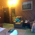 Mt Tamborine Stonehaven Guest House Foto