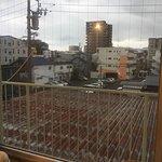 Foto de Orange Hotel