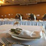 Prestige Rocky Mountain Resort and Convention Centre Foto