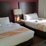Photo of Quality Suites Lake Buena Vista