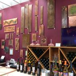 'Bitter Creek Winery' from the web at 'https://media-cdn.tripadvisor.com/media/photo-l/10/dc/d4/18/taken-a-the-winery.jpg'