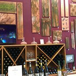 'Bitter Creek Winery' from the web at 'https://media-cdn.tripadvisor.com/media/photo-l/10/dc/d4/1b/taken-a-the-winery.jpg'