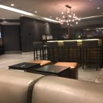 Toronto Marriott Bloor Yorkville Hotel-billede