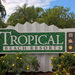 Photo of Tropical Beach Resorts