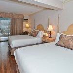 Prestige Inn Nelson-billede