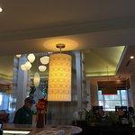 Foto de Hilton Garden Inn Williamsburg