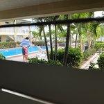 Sta N Pla Marina Resort Foto