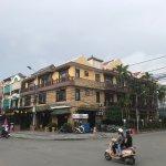 Photo de Thanh Binh II Hotel