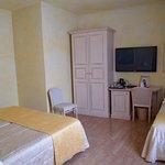 Photo of Hotel Alba Palace