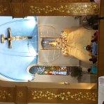 Foto de Catedral Virgen de Caacupé
