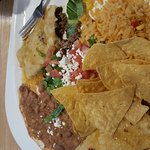 Ed's Cantina & Grill