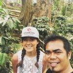 Foto de Nowa Bali - Private Tour
