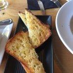 Photo of Bailiez Cafe