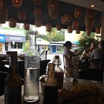 Rocco's Tacos & Tequila Bar - Fort Lauderdale