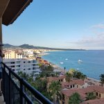 Hacienda Beach Club & Residences Photo