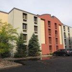 Foto de LivINN Hotel Minneapolis South / Burnsville
