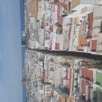 Photo of Torre Tavira