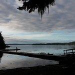 Photo of Hidden Cove Lodge