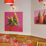 Photo de Ibis Salon de Provence