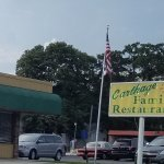 Carthage Family Restaurant