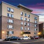 Photo of La Quinta Inn & Suites Brooklyn Downtown