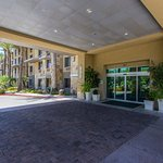 Photo of Holiday Inn & Suites Scottsdale North - Airpark