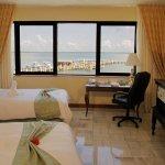 Photo of Radisson Fort George Hotel and Marina