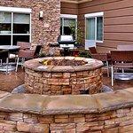 Photo de TownePlace Suites Chattanooga Near Hamilton Place