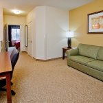 Photo de Country Inn & Suites By Carlson, Helen