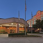 Photo of Austin Marriott North