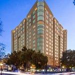 Photo of Residence Inn Sacramento Downtown at Capitol Park