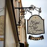 Photo of Hotel du Petit Moulin