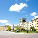 Photo de La Quinta Inn & Suites Fargo