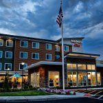 Photo of Residence Inn Springfield South
