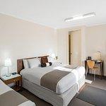 Photo of Comfort Inn & Suites Warragul Motel
