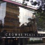 Foto de Crowne Plaza Lima